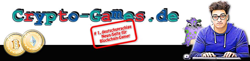 Crypto-Games.de