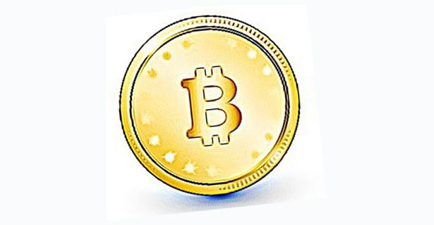Weekly #54: CryptoPunk Nr.1 für über 4.500 Euro verkauft. Kryptowährungen mit furioser Woche