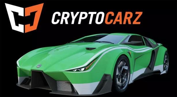 Start your Engines! CryptoCarz kommt in die Welt von Decentraland