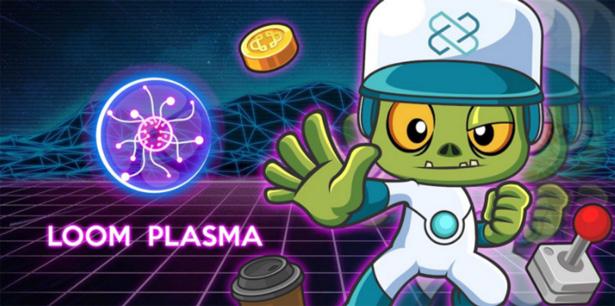 Weekly Update: Zombie Battleground startet Presale für Unterstützer – CryptoZombies bekommt eine Fortsetzung