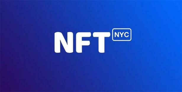 Die Blockchain-Konferenz NFT New York ist vorüber. Nächster Stop NFT.Berlin?