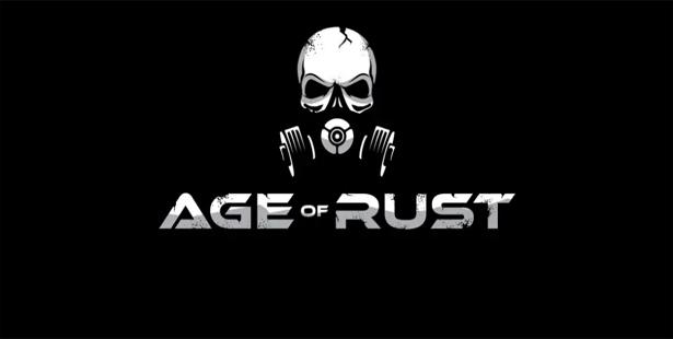 Age of Rust: First Person Blockchain Adventure mit lohnenswerter Schatzsuche