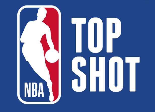 NBA Top Shot: Innovatives Blockchain-Collectible mit offizieller Lizenz